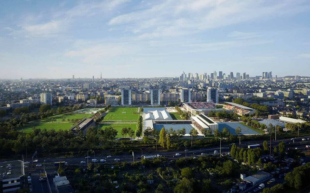 CGA STADE COLOMBES COVER 02
